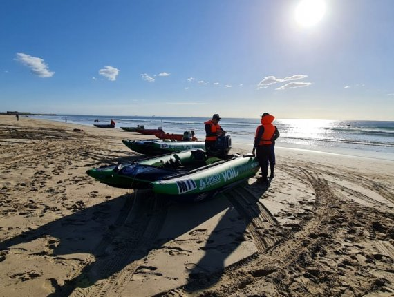 Chigo Sponsored Plett Yamaha Racing chigo-air-conditioning-sponsored-boat-racing-(3).jpg