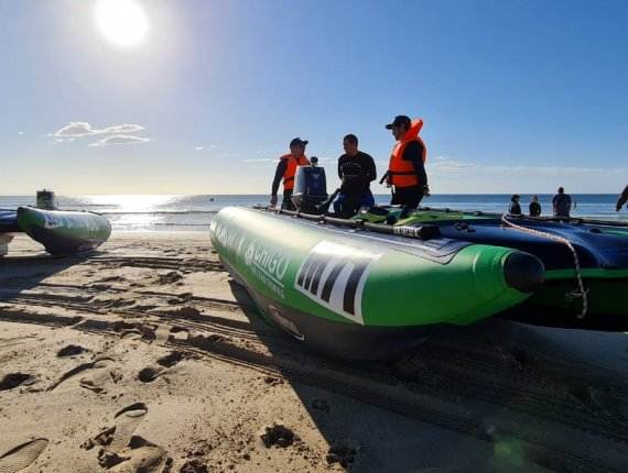 Chigo Sponsored Plett Yamaha Racing chigo-air-conditioning-sponsored-boat-racing-(4).jpg