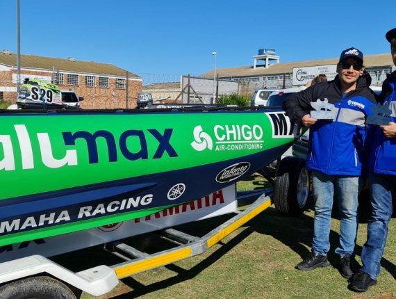 Chigo Sponsored Plett Yamaha Racing chigo-air-conditioning-sponsored-boat-racing-(5).jpg