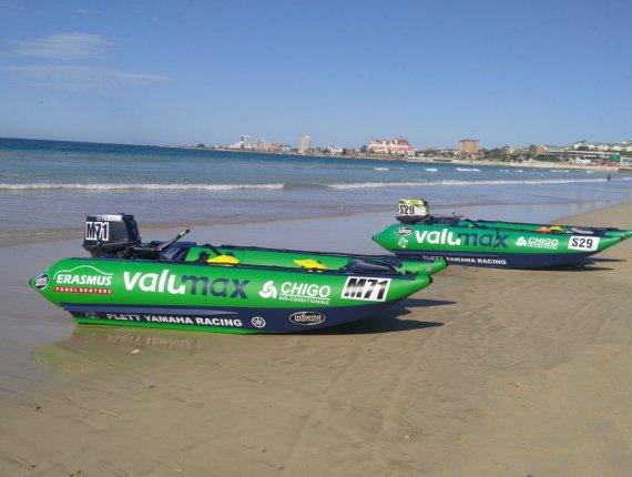 Chigo Sponsored Plett Yamaha Racing chigo-air-conditioning-sponsored-boat-racing.jpg
