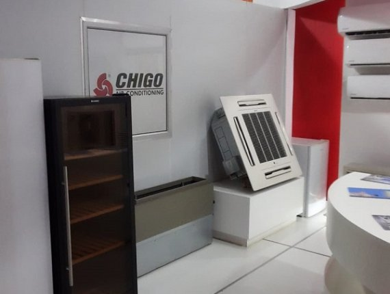 Chigo Centurion Showroom chigo_centurion_showroom-(13).JPG