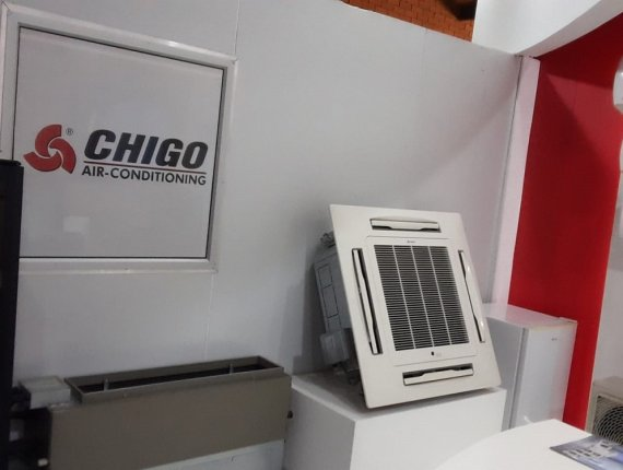 Chigo Centurion Showroom chigo_centurion_showroom-(2).JPG