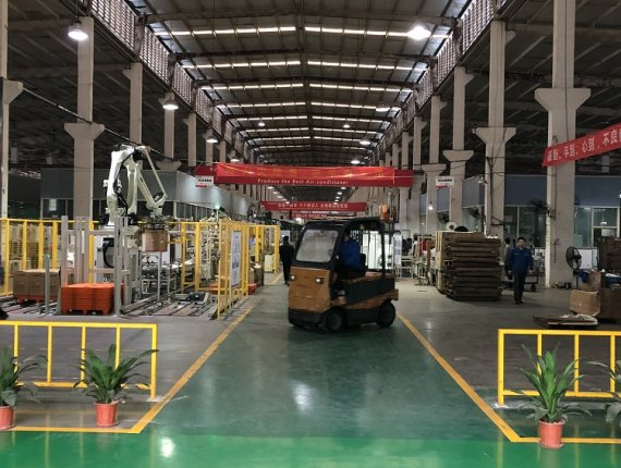 2019 Chigo SA visit to Chigo China Factory chigo_sa_visit_to_chigo_china_factory-(16).jpg