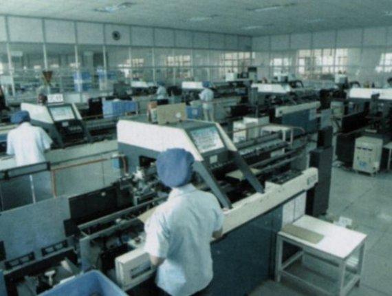 Chigo Manufacturing d6b5fca1-8a83-4f52-a7cf-e47c1abf982d.jpg