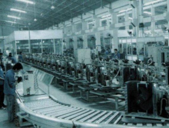 Chigo Manufacturing e246939e-d40c-416f-ef71-660d7f72f552.jpg