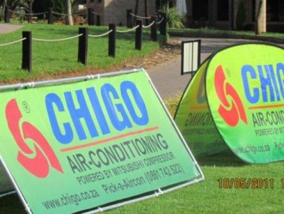 Angel Friends Golfday f4cd4447-010d-4436-915b-e0814757aca61.jpg